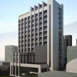 Hotel_Urartu_V3- (10)-min