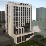 Hotel_Urartu_V3- (11)-min
