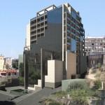 Hotel_Urartu_V3- (13)-min