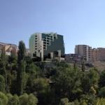 Hotel_Urartu_V3- (14)-min