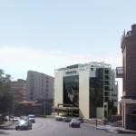 Hotel_Urartu_V3- (15)-min