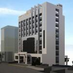 Hotel_Urartu_V3- (8)-min