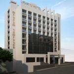 Hotel_Urartu_V3- (9)-min