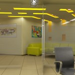 Office_North1_ (2)-min