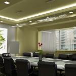 Office_North1_ (4)-min