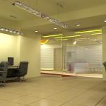 Office_North1_ (5)-min