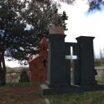 memorial_Diliska_1 (1)-min
