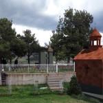 memorial_Diliska_1-min