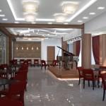 Cafe_Vanadzor_0 (2)-min