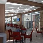 Cafe_Vanadzor_0 (3)-min