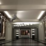 Cinema_House_ 0-min