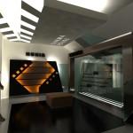 Cinema_House_ (1)-min