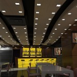 Cinema_House_ (11)-min