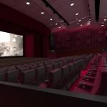 Cinema_House_ (13)-min
