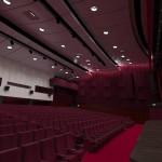 Cinema_House_ (6)-min