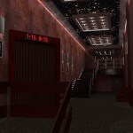 Cinema_House_ (7)-min