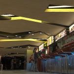 Cinema_House_ (9)-min