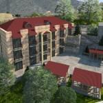Hotel_Hagpat_ (2)-min