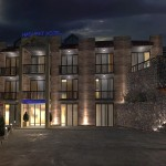Hotel_Hagpat_ (3)-min