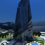 Hotel_Sochi (1)-min