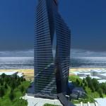 Hotel_Sochi (2)-min