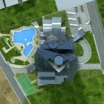 Hotel_Sochi (3)-min