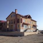 House_Vahagni_0-min