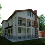House_Vahagni_Ext_ (1)-min