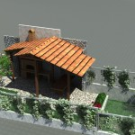 House_int_Monument_ (1)-min
