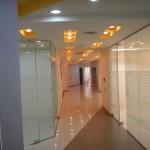 Office_North_ (1)-min