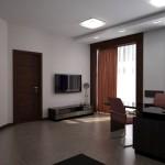 Office_Zaqyan_ (1)-min