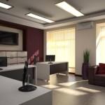 Office_Zaqyan_ (3)-min