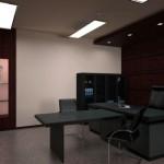 Office_Zaqyan_ (5)-min