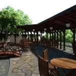 Open_Restaurant_Orli_ (1)-min