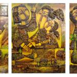 triptych 3 90x70cm-min