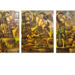 triptych-min
