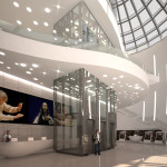 Tokyo_Music_Centre_1 (5)