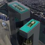 Sky_Pool_skyscraper_1 (3)-min