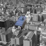 Tokyo_Pop_Lab (5)