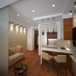 Y_Residence_suite (2)-min