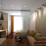 Y_Residence_suite (3)-min