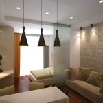 Y_Residence_suite (4)-min