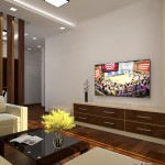 Studio_Bangladesh_01-17 (4)-min