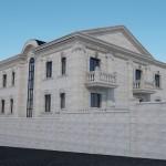 classic_house_Avan (4)-min