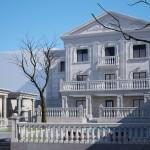 classic_house_Avan (8)-min