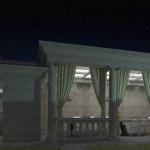classic_house_Avan (9)-min