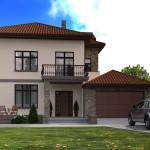 Dilijan_house1 (1)-min