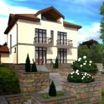 Dilijan_house1 (3)-min