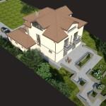 Dilijan_house1 (4)-min